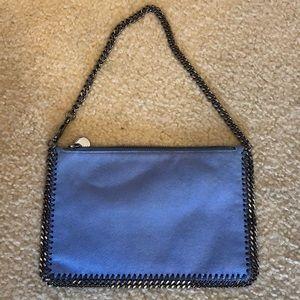 💥Brand NEW never carried Stella McCartney handbag